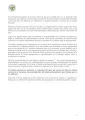 Documento PDF comunicado aru