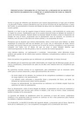 Documento PDF grupo debate final 26 02 2017