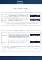 Documento PDF bebidas sudamerica 2017 2018