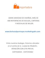 Documento PDF catalogo de bolsos 6