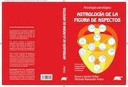 Documento PDF astrolog a de la figura de aspectos bruno louise y michael huber