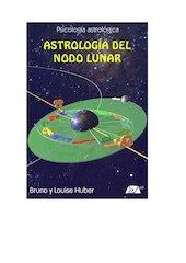 Documento PDF astrolog a del nodo lunar bruno y louise huber