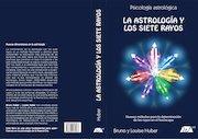 Documento PDF la astrolog a y los siete rayos bruno y louise huber