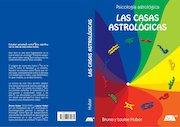 Documento PDF las casas astrol gicas bruno huber