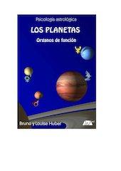 Documento PDF los planetas bruno y louise huber