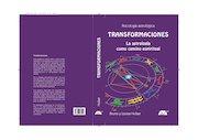 Documento PDF transformaciones bruno y louise huber