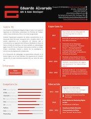 Documento PDF cv eduardo alvarado 2017 03 09