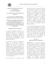 Documento PDF ord ambiente