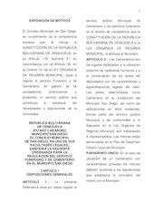 Documento PDF ord cementerio
