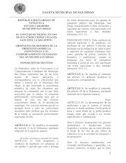 Documento PDF ord convivencia y comportamiento ciudadano 2015
