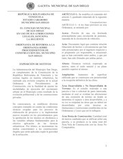 Documento PDF ord de construccion