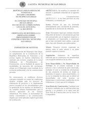 Documento PDF ord de construccion