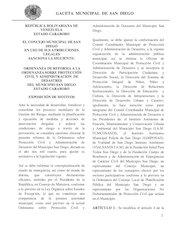 Documento PDF ord de protecci n cilvil