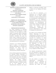 Documento PDF ord de reforma general de la hacienda p blica municipal