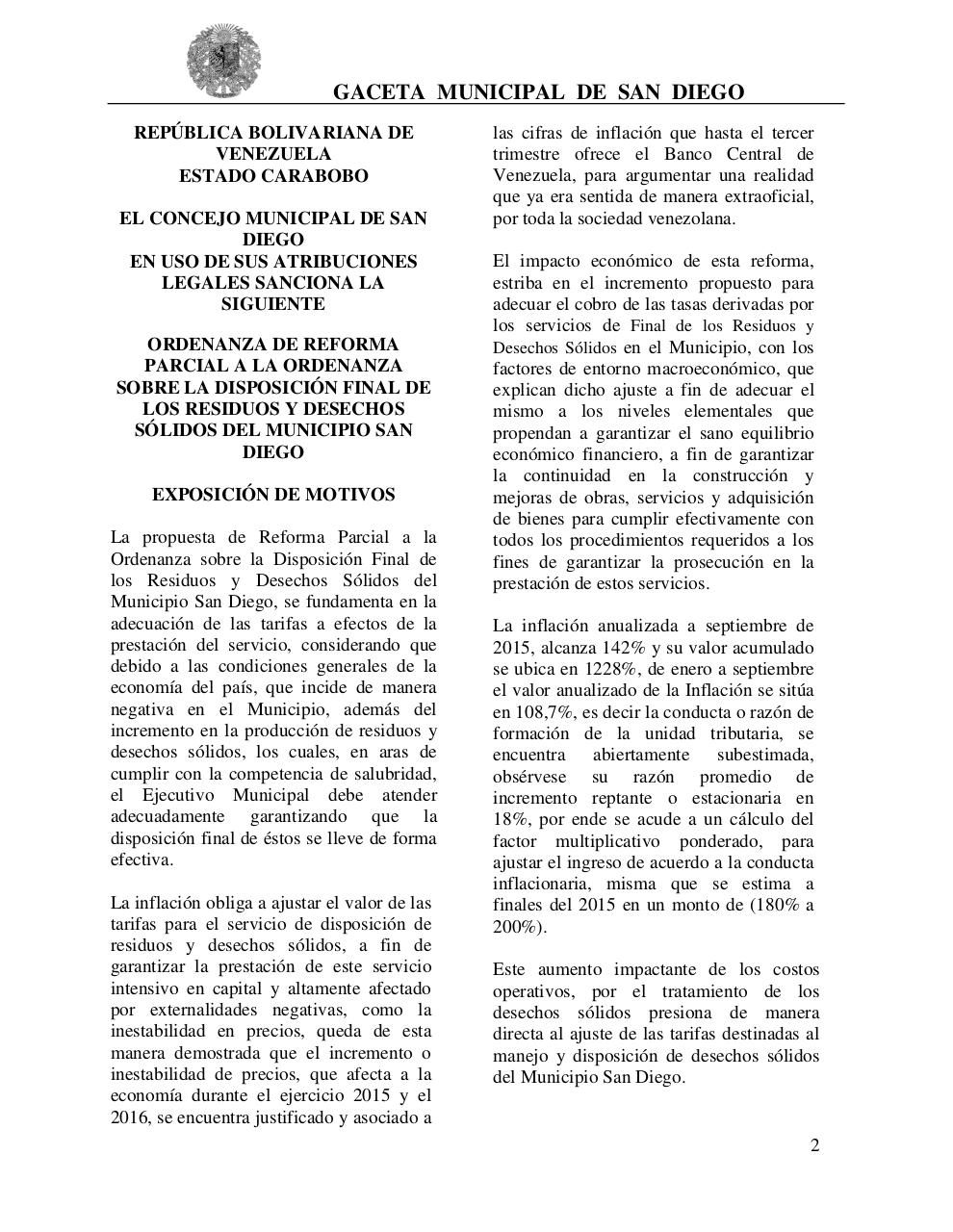 ORD. DISPOSICIÓN FINAL.pdf - página 1/8