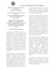 Documento PDF ord disposici n final