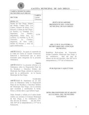 ORD. DISPOSICIÓN FINAL.pdf - página 3/8