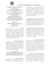 ORD. DISPOSICIÓN FINAL.pdf - página 4/8