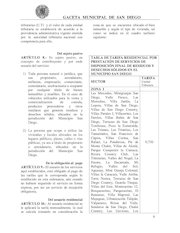 ORD. DISPOSICIÓN FINAL.pdf - página 5/8