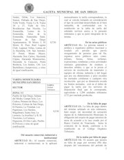 ORD. DISPOSICIÓN FINAL.pdf - página 6/8