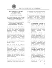 Documento PDF ord guarda y custodia de terrenos