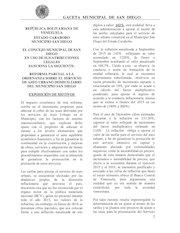 Documento PDF ord servicio de aseo urbano domiciliario del municipio san diego