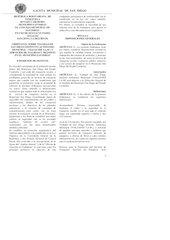 Documento PDF ord vialidad
