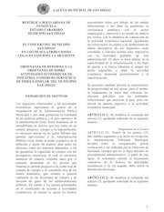 Documento PDF reforma actividades 2016 final