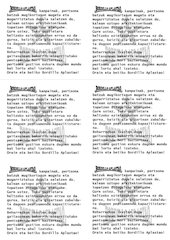 Documento PDF flyerbaplantilla textoeus