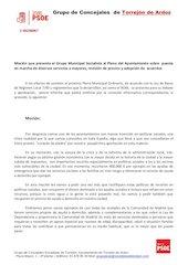Documento PDF 2017 marzo 23 moci n mayores