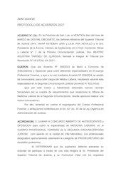 Documento PDF prensasanluis acuerdo116
