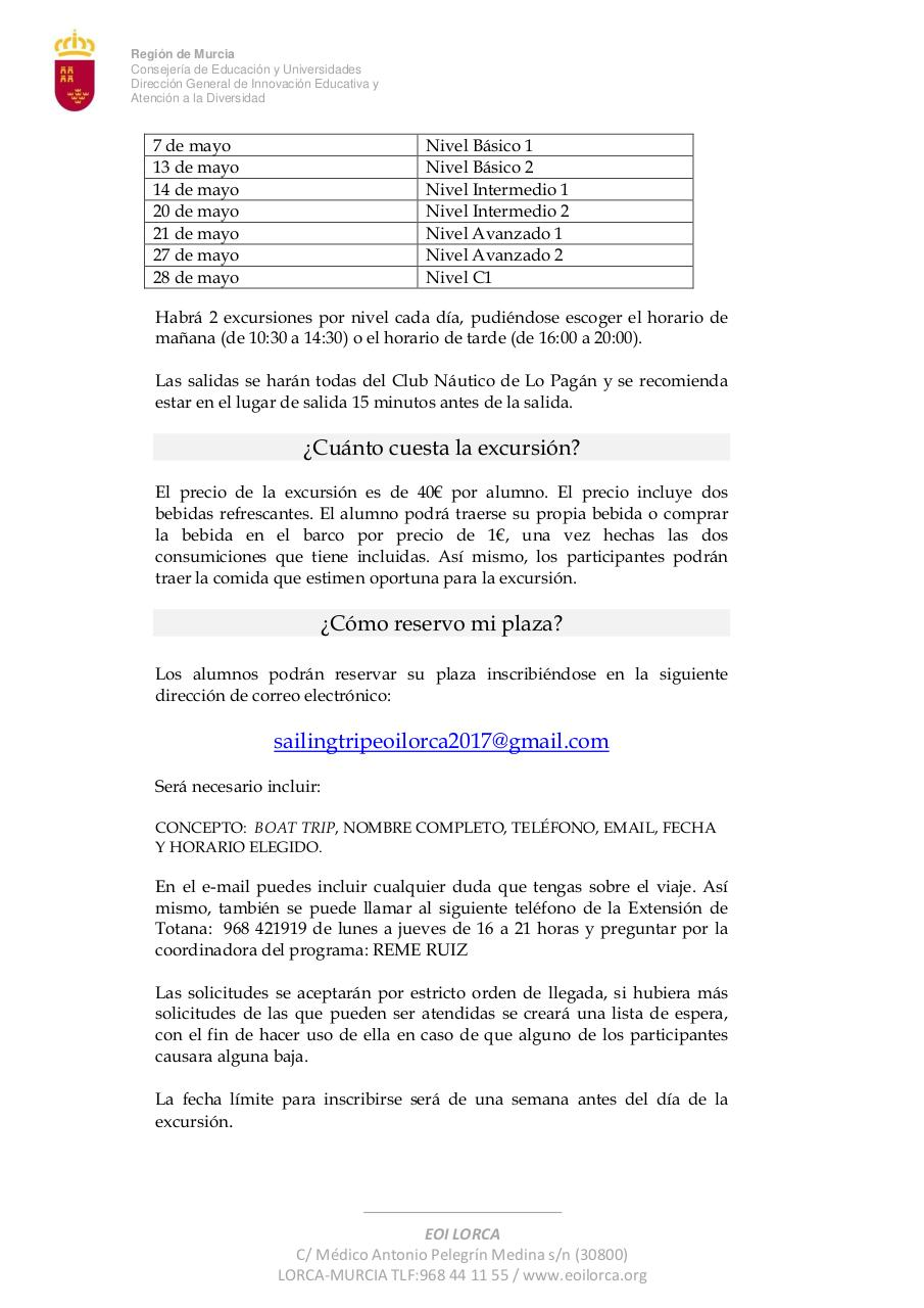 PROGRAMA SPEAK ENGLISH & SAIL - INFO DETALLADA.pdf - página 2/3