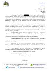 Documento PDF 20170407 segundo plan asfaltado contestaci n