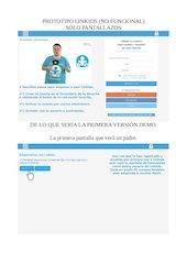 Documento PDF mvp 1