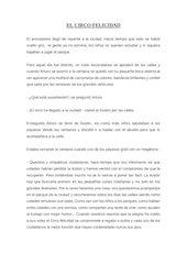 Documento PDF el circo felicidad