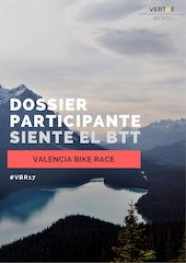Documento PDF mtb 3 stages race 2