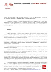 Documento PDF 2017 abril 20 moci n turnos de palabra