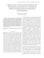 Documento PDF juliabasallote annaorellana art culo 2