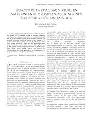 Documento PDF juliabasallote annaorellana art culo