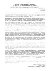 Documento PDF 1705 10 quien gana con la abstencion de podemos
