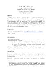 Documento PDF si p2 ficha 17