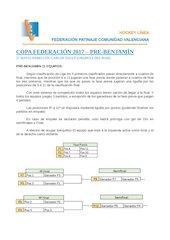 Documento PDF bases de competici n copa prebenjamin 2016 17 v2 0