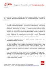 Documento PDF 2017 mayo 30 preguntas pleno