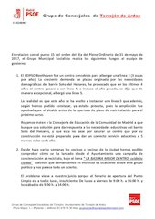 Documento PDF 2017 mayo 30 ruegos pleno