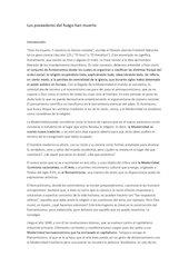 Documento PDF los poseedores del fuego han muerto