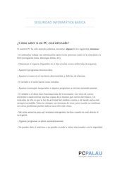Documento PDF seguridad inform tica b sica