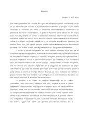 Documento PDF rebelion