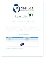 Documento PDF supersalud