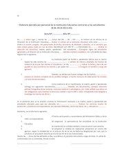 Documento PDF subido por ruben mozombite ordo ez acta de denuncia siseve