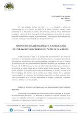 Documento PDF participaci n propuesta de acercamiento e integraci n